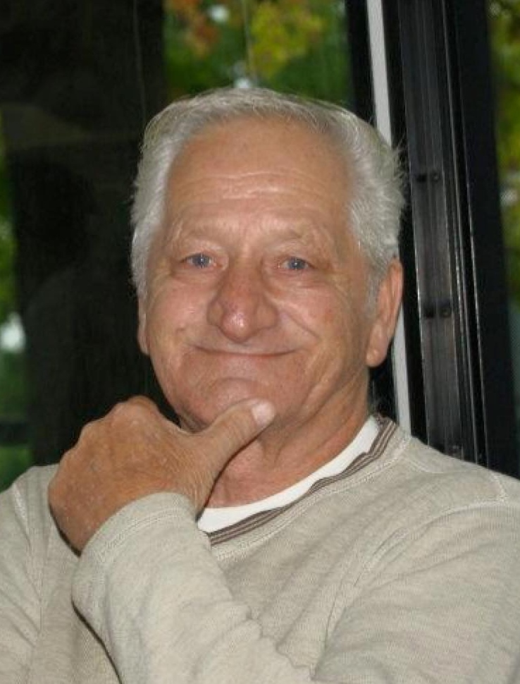 Contributions to the tribute of Joseph Charles Giacobbe | Carnesale